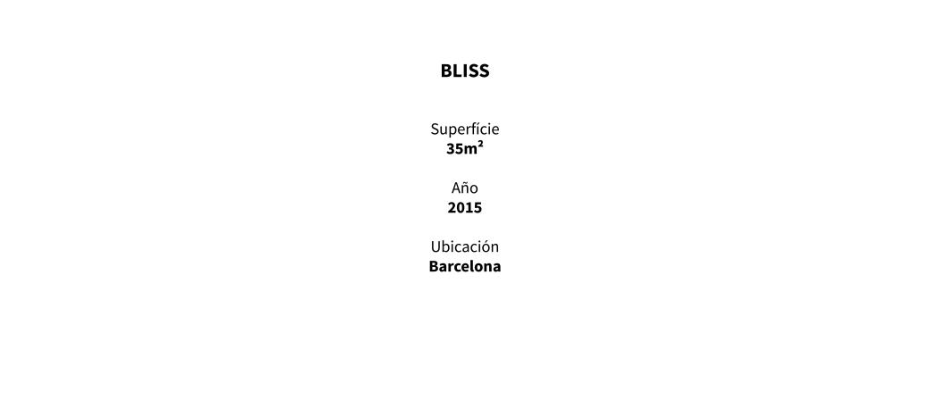8_Esquema_Bliss 2