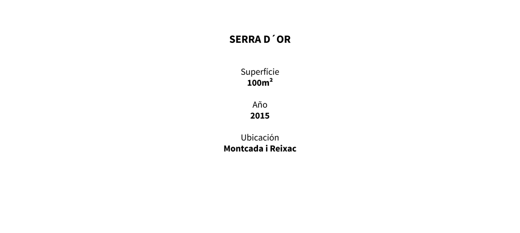 6_Esquema_Serra d´Or 2