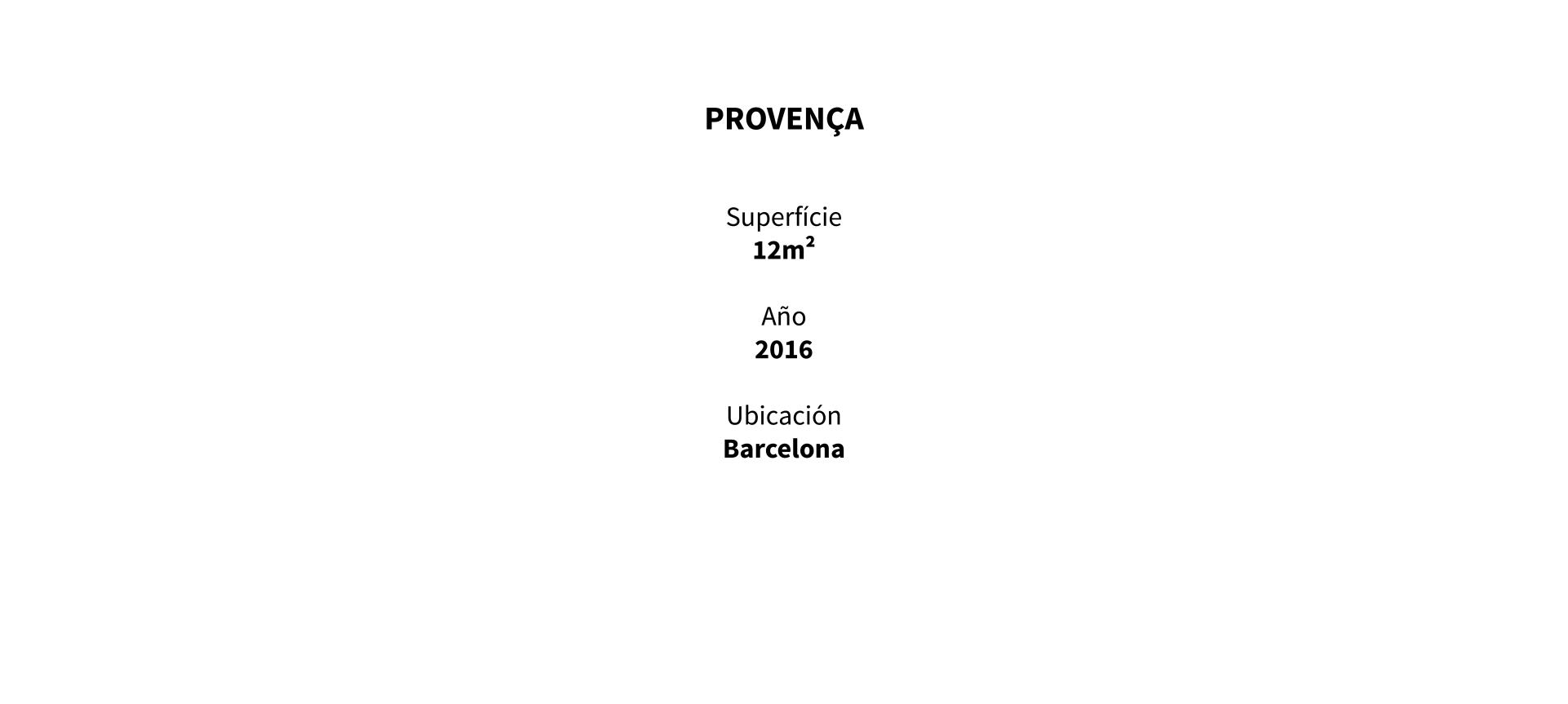 5_Esquema_Provença 2