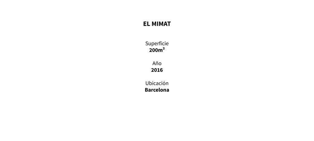 4_Esquema_Mimat 2