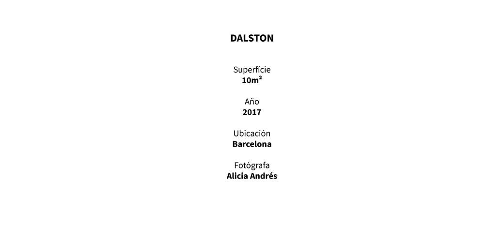 3_Esquema_Dalston 2