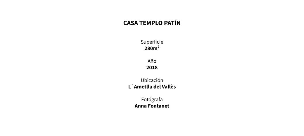 0_Esquema_Santa Peronella2