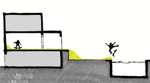 templo_seccion